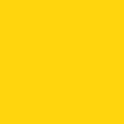 Написать нам в skype