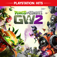 Plants vs. Zombies™ Garden Warfare 2 Продажа игры