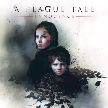 A Plague Tale: Innocence Продажа игры