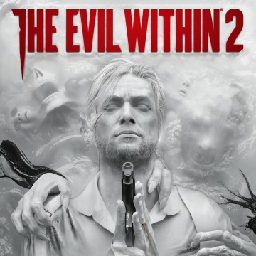 The Evil Within 2 Продажа игры