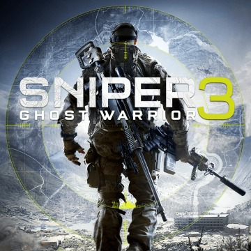 Sniper Ghost Warrior 3 Season Pass Edition  Прокат игры 10 дней