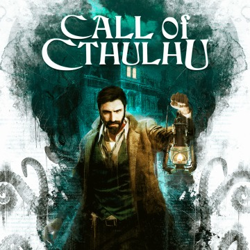 Call of Cthulhu Продажа игры