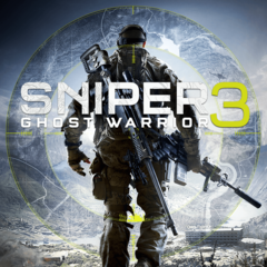 Sniper Ghost Warrior 3 Season Pass ...