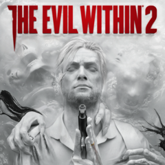 The Evil Within® 2 Прокат игры 10 д...