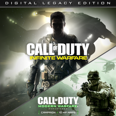 Call of Duty®: Infinite Warfare - L...