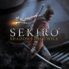 Sekiro: Shadows Die Twice  Продажа игры