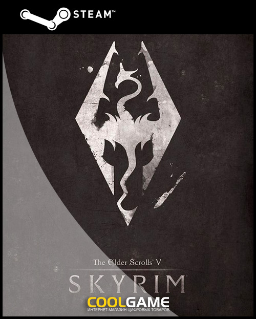 [STEAM]The Elder Scrolls V: Skyrim