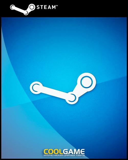 Steam Игры